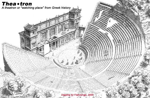 theatron_theatre1